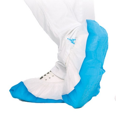 ΠΟΔΟΝΑΡΙ STRONG CPE SOLE (70)WHITE-BLUE 2860H